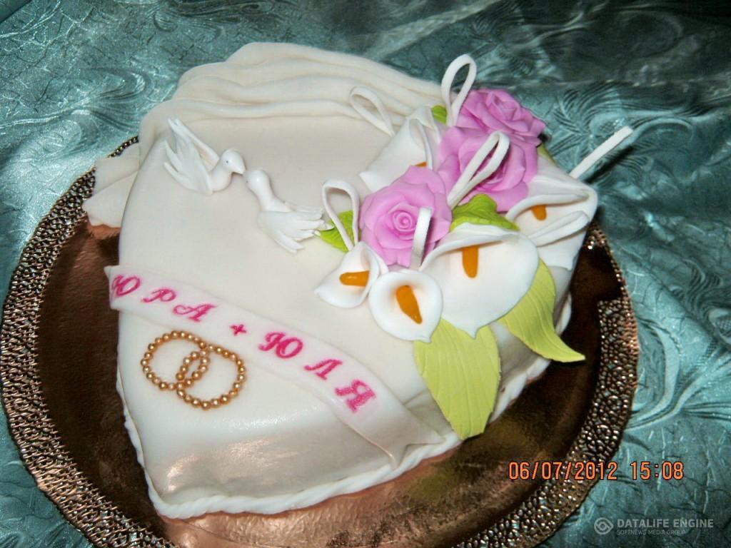 sbadebnie-torti-1-yarus-139