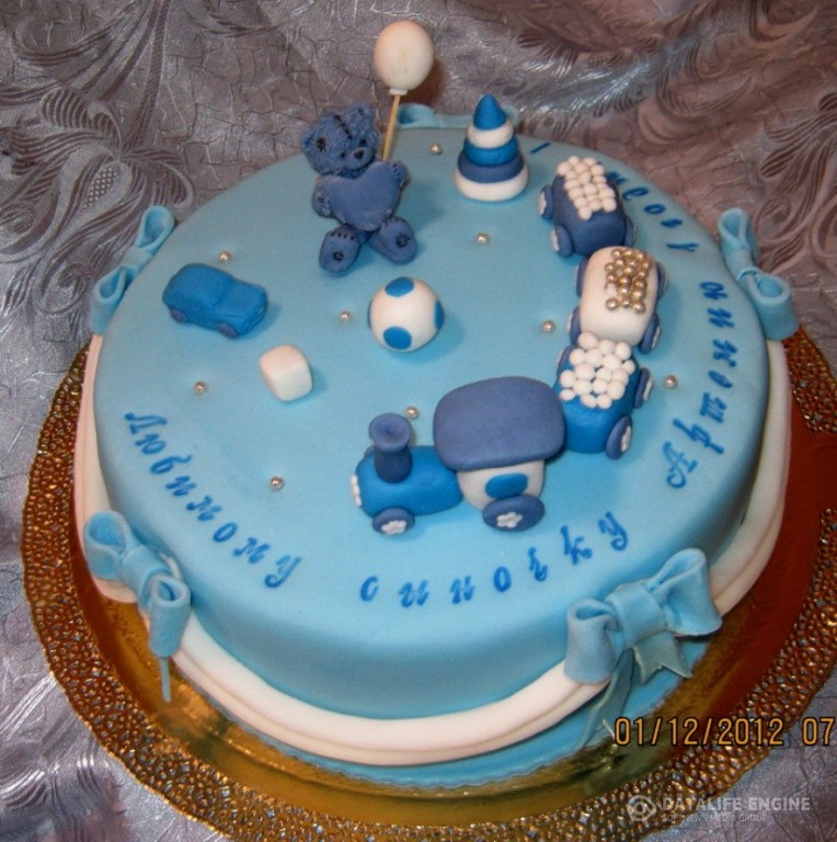 torti-malisham-novorozhdennim-357