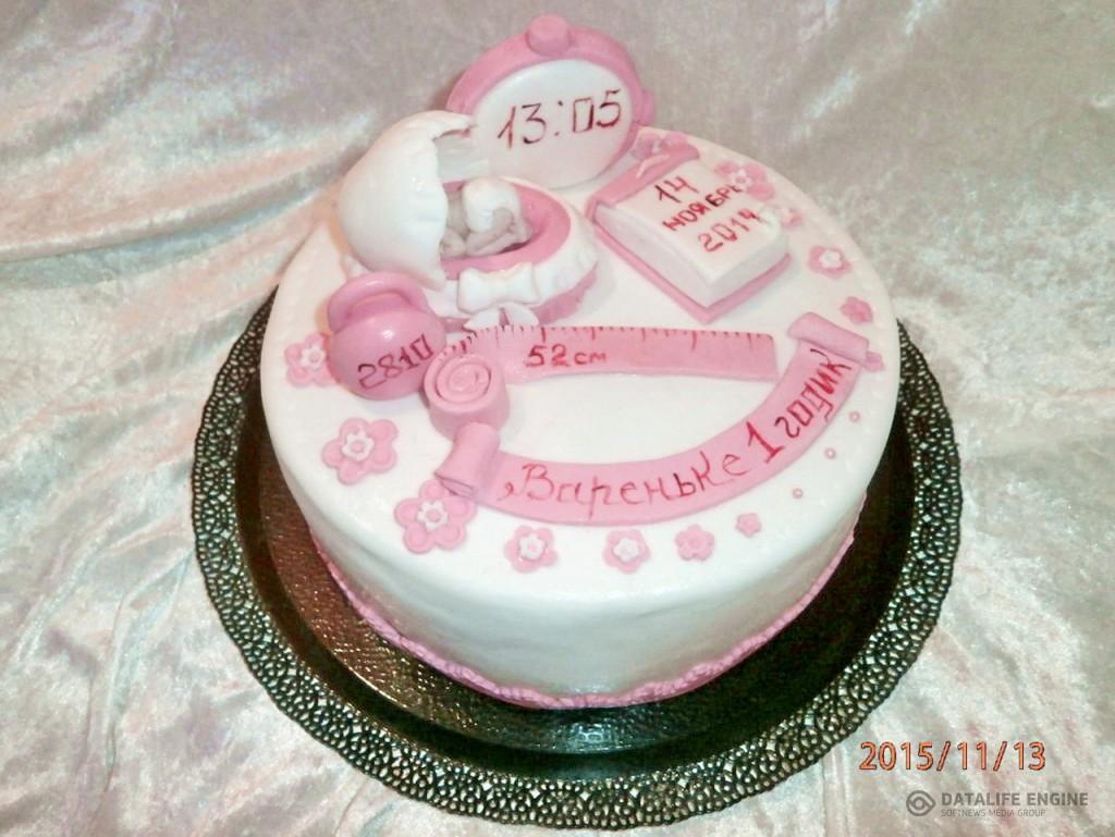 torti-malisham-novorozhdennim-141