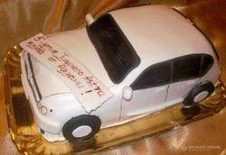 tort-avto-00171
