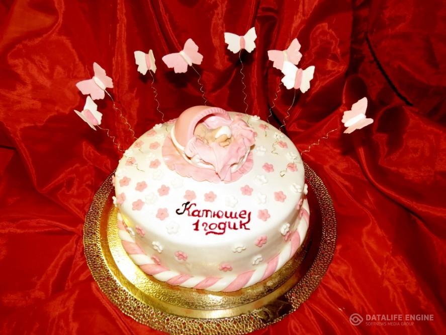 torti-malisham-novorozhdennim-187
