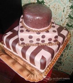 sbadebnie-torti-mnogo-yarus-82