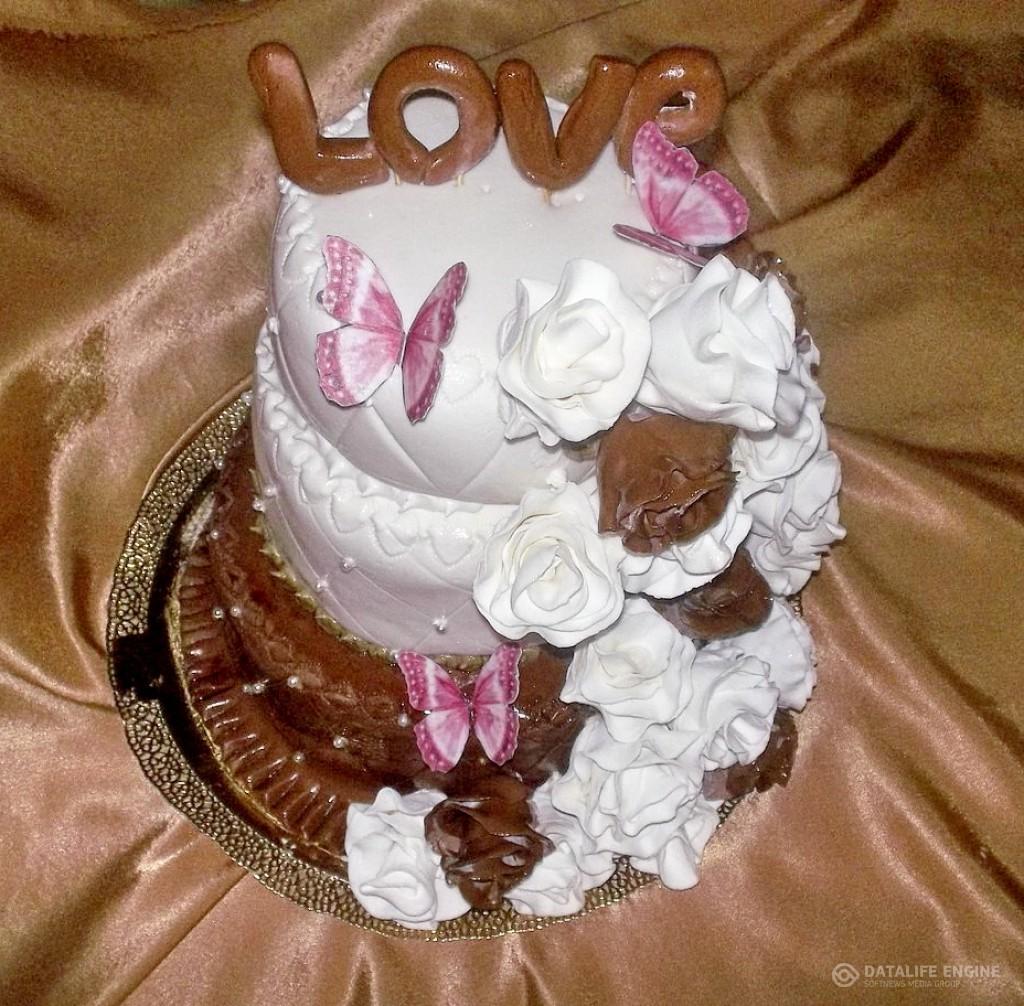 sbadebnie-torti-mnogo-yarus-73