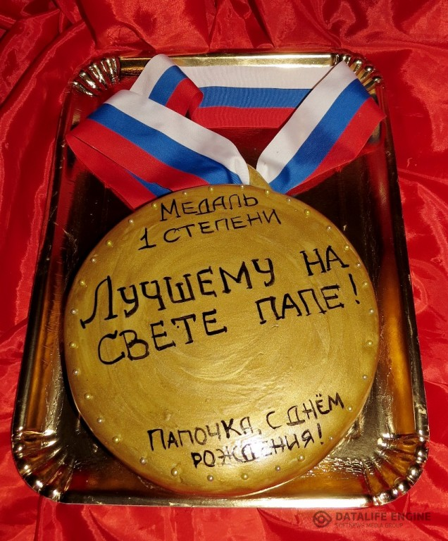 tort-muzhskoy-00070