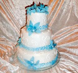 sbadebnie-torti-mnogo-yarus-87
