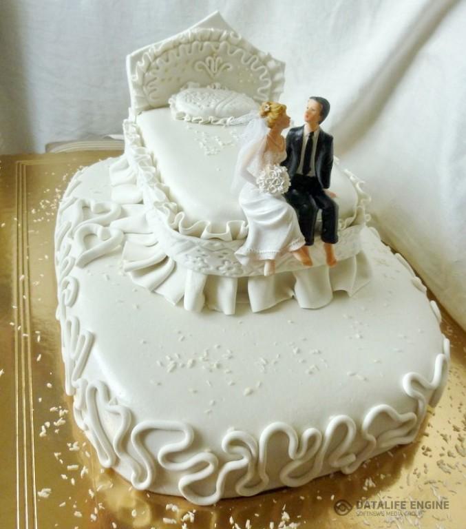 sbadebnie-torti-2-yarus-273