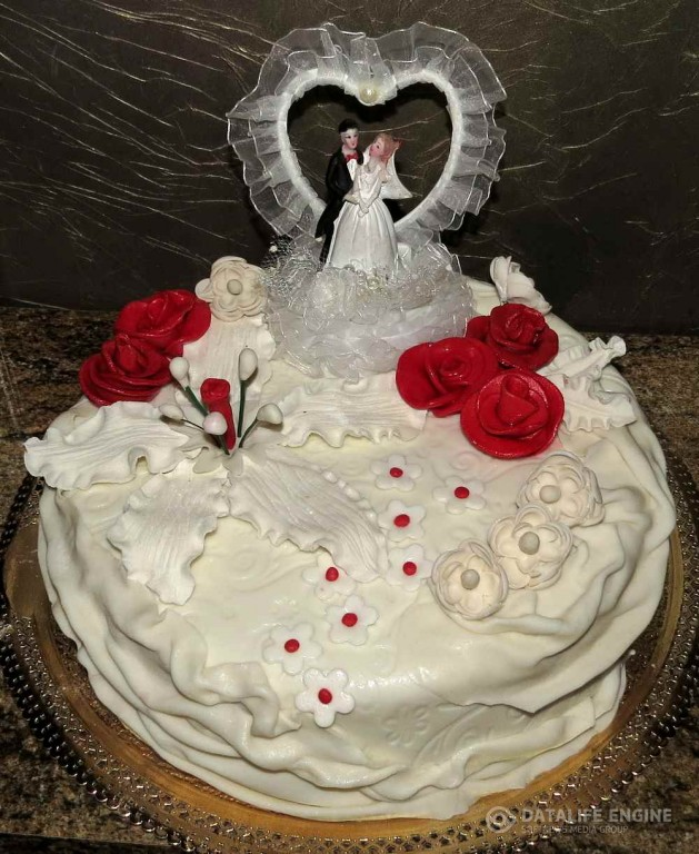 sbadebnie-torti-1-yarus-47