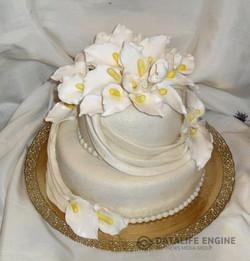 sbadebnie-torti-2-yarus-243