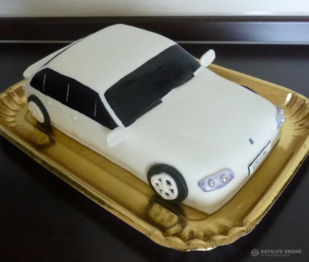 tort-avto-00208