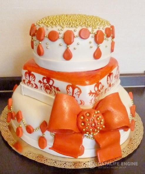 sbadebnie-torti-mnogo-yarus-240
