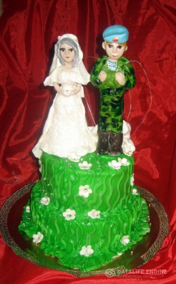 sbadebnie-torti-2-yarus-185