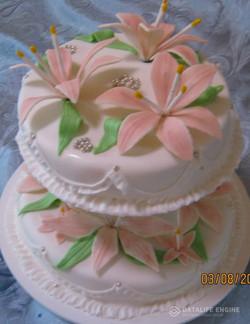 sbadebnie-torti-2-yarus-58