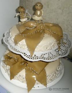 sbadebnie-torti-2-yarus-259