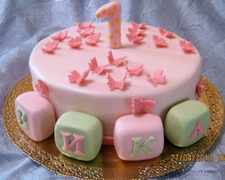 torti-malisham-novorozhdennim-45