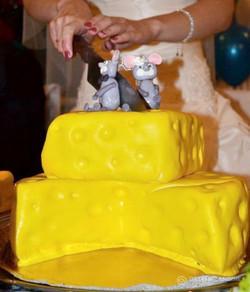 sbadebnie-torti-2-yarus-207