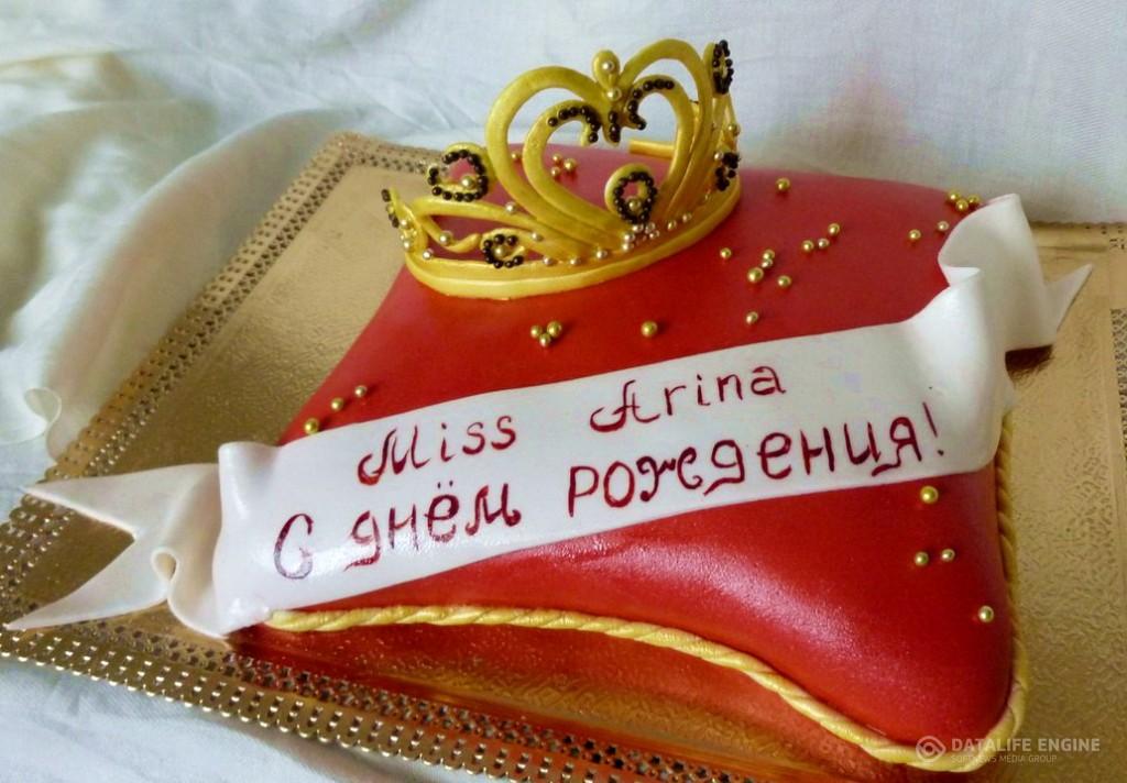 tort-zhenskii-00277