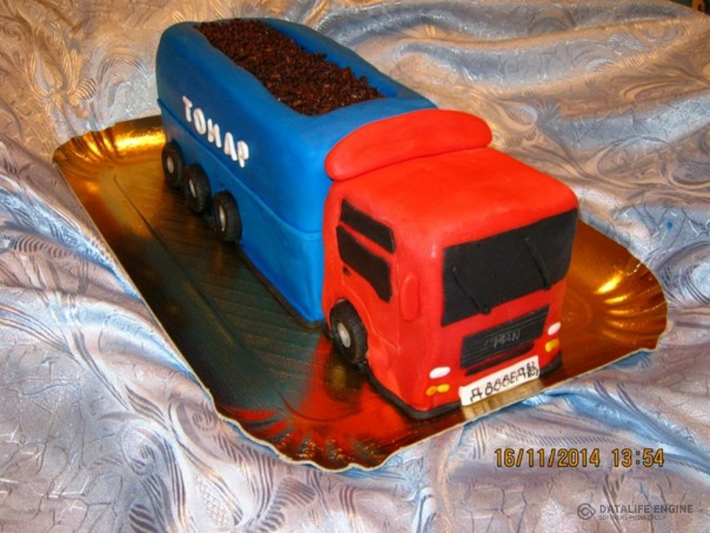 tort-avto-00295