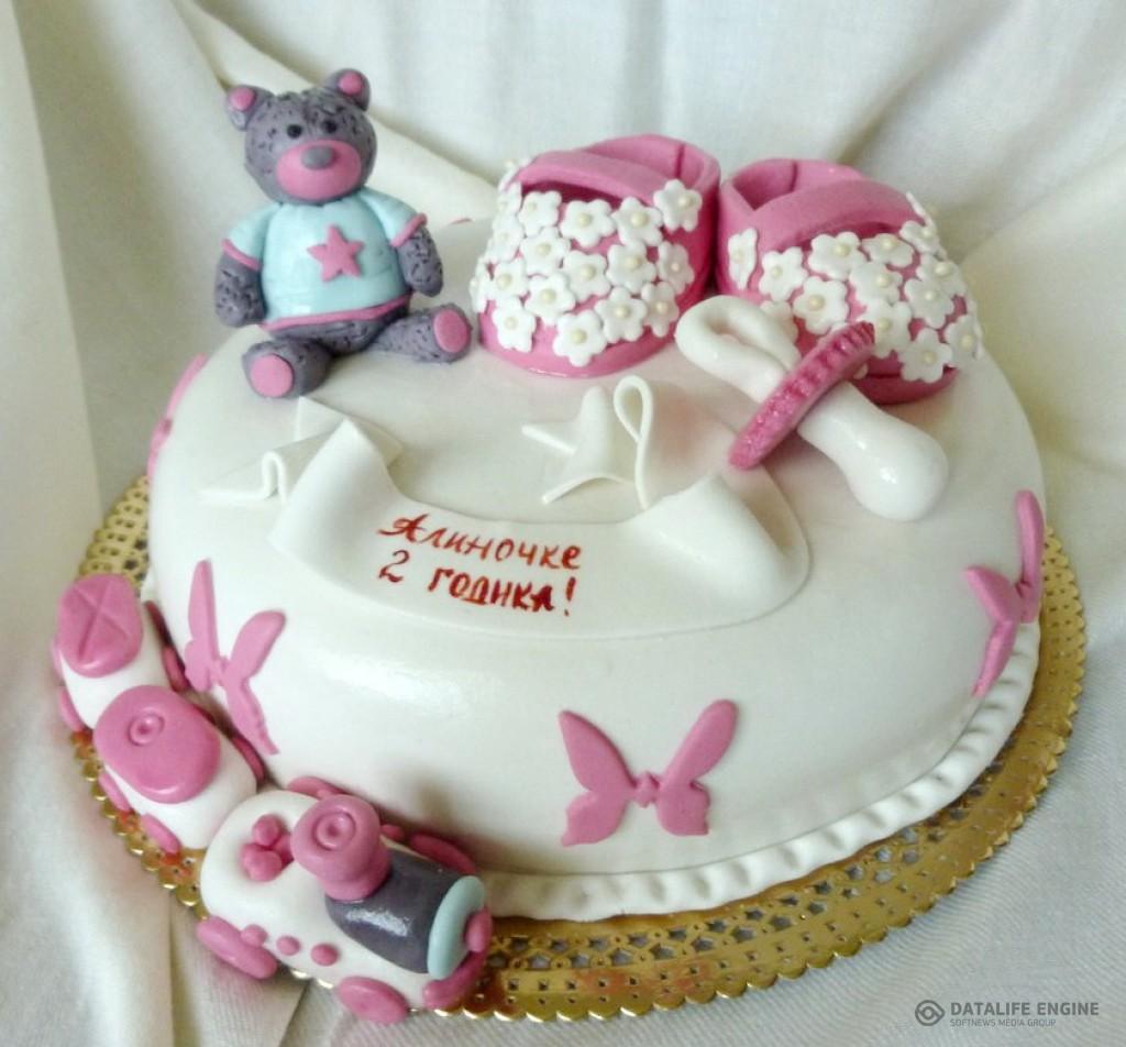torti-malisham-novorozhdennim-44