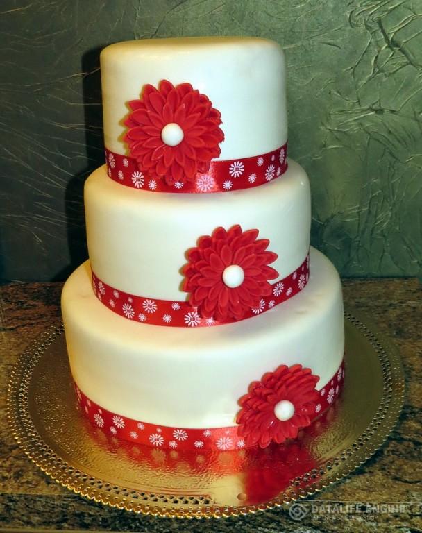 sbadebnie-torti-mnogo-yarus-105