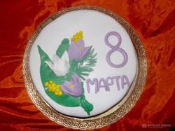 tort-zhenskii-00133