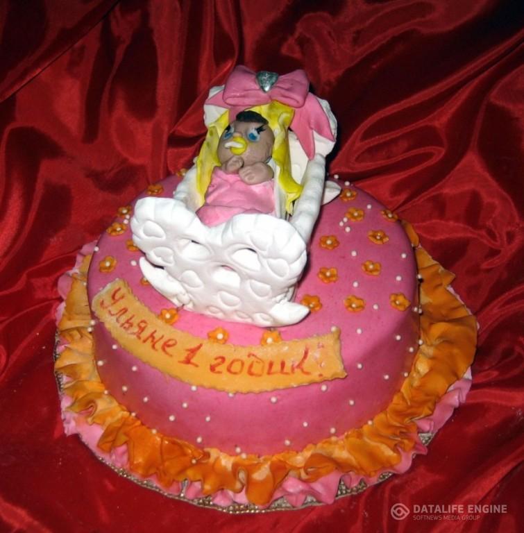 torti-malisham-novorozhdennim-261