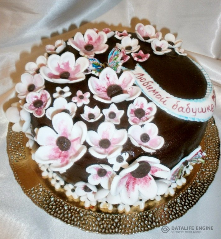 tort-cveti-00451