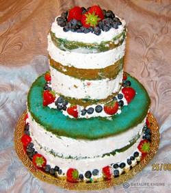 sbadebnie-torti-2-yarus-52