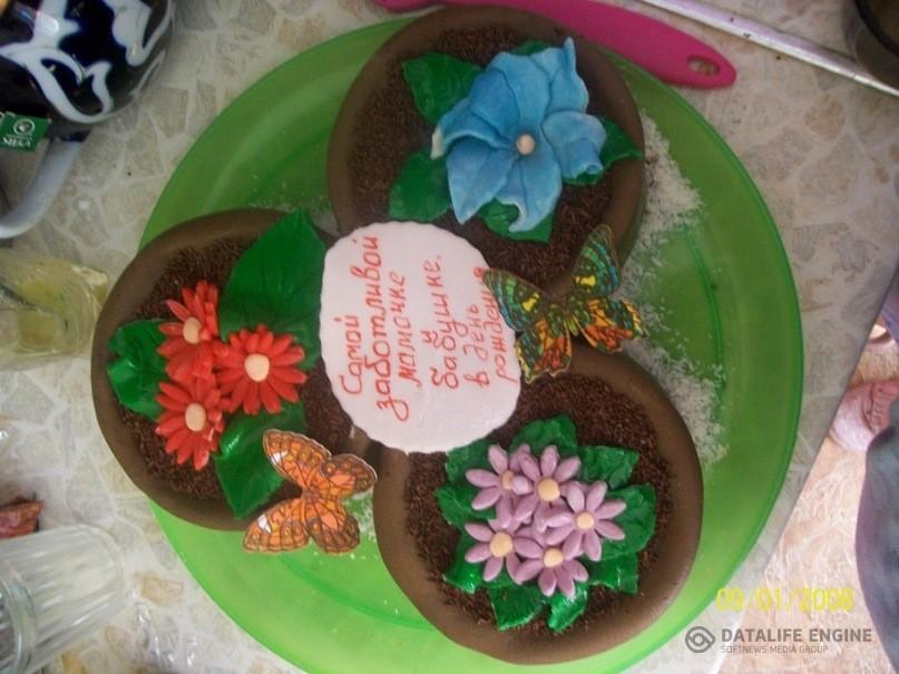 tort-zhenskii-00307