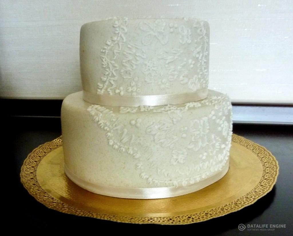 sbadebnie-torti-2-yarus-228