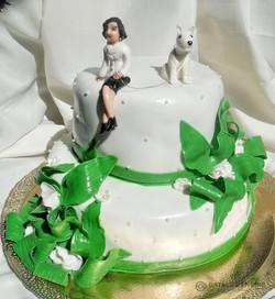 sbadebnie-torti-2-yarus-276