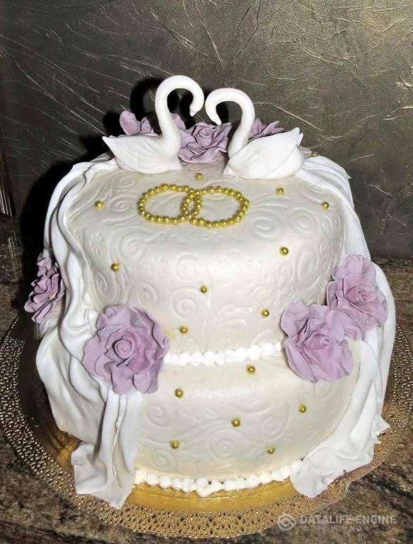 sbadebnie-torti-2-yarus-106