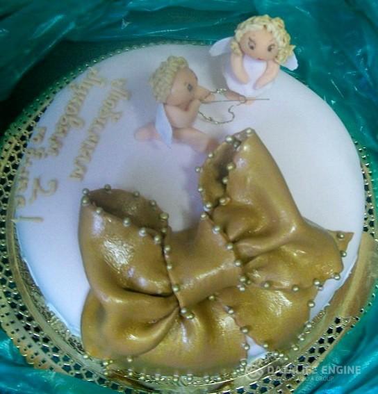 sbadebnie-torti-1-yarus-30