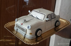 tort-avto-00310