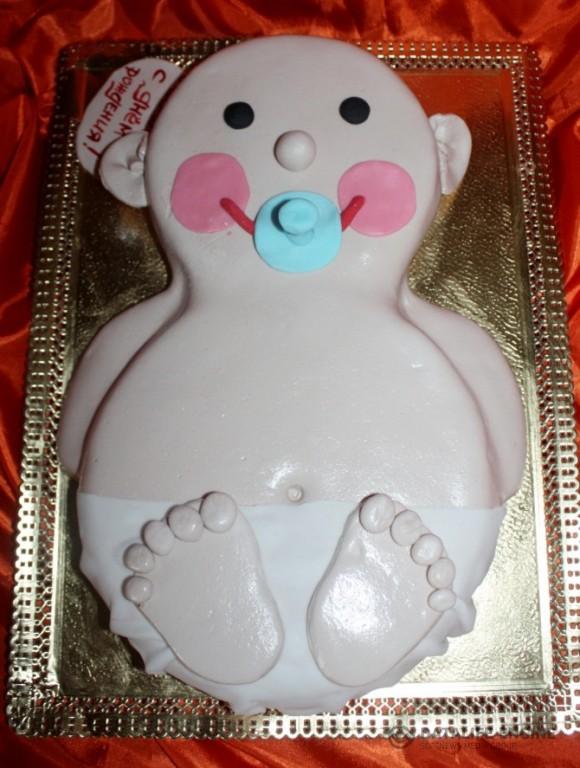 torti-malisham-novorozhdennim-230