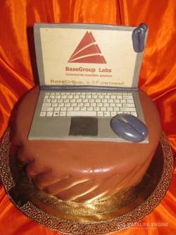 tort-tehnika-00041