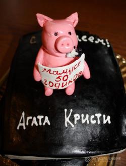 tort-zhenskii-00046