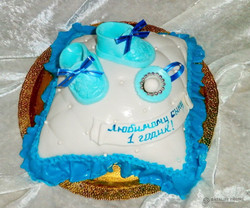 torti-malisham-novorozhdennim-28