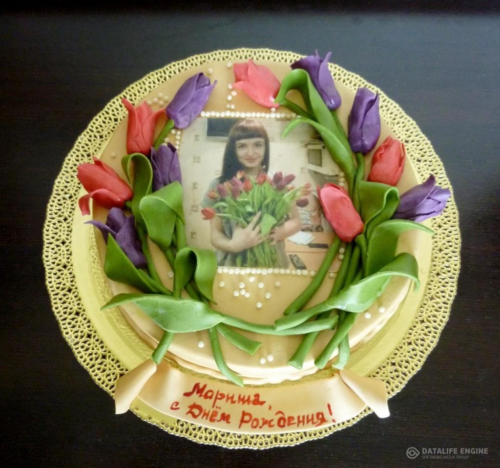 tort-zhenskii-00121