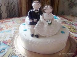 sbadebnie-torti-2-yarus-49