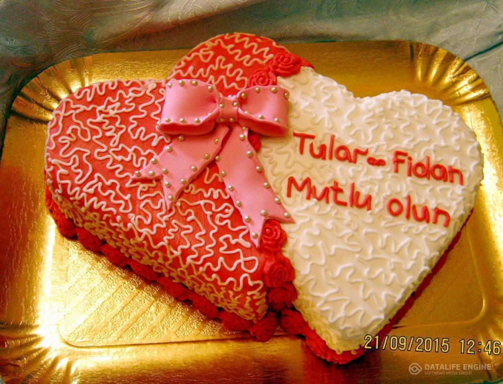 sbadebnie-torti-1-yarus-10