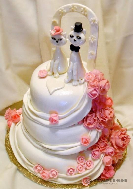sbadebnie-torti-mnogo-yarus-252