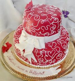 sbadebnie-torti-2-yarus-84