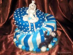 sbadebnie-torti-2-yarus-16