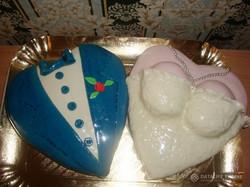 sbadebnie-torti-1-yarus-33