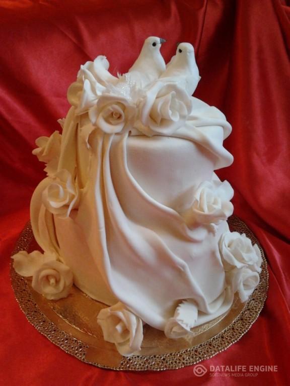 sbadebnie-torti-mnogo-yarus-272