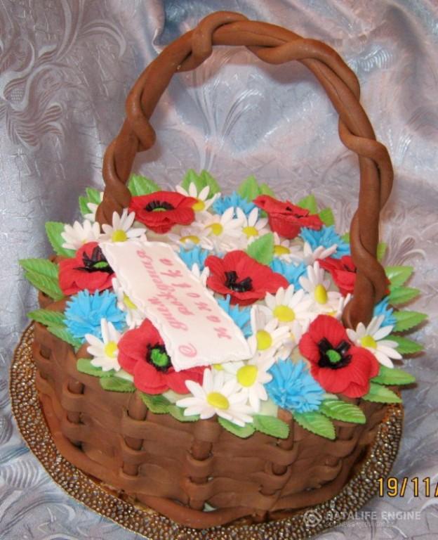 tort-cveti-00410