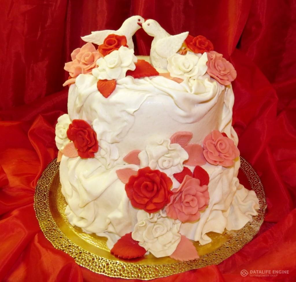 sbadebnie-torti-2-yarus-110