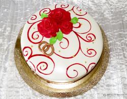 sbadebnie-torti-1-yarus-72