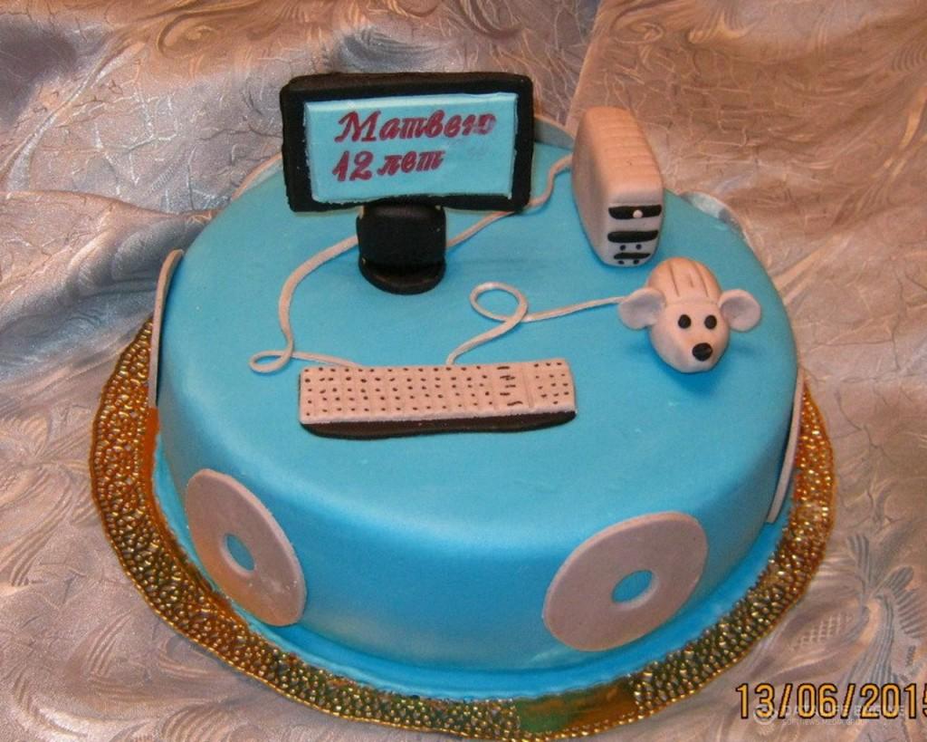 tort-tehnika-00068