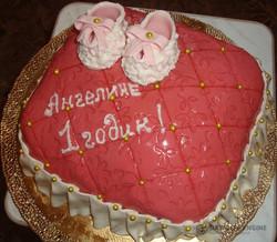 torti-malisham-novorozhdennim-413